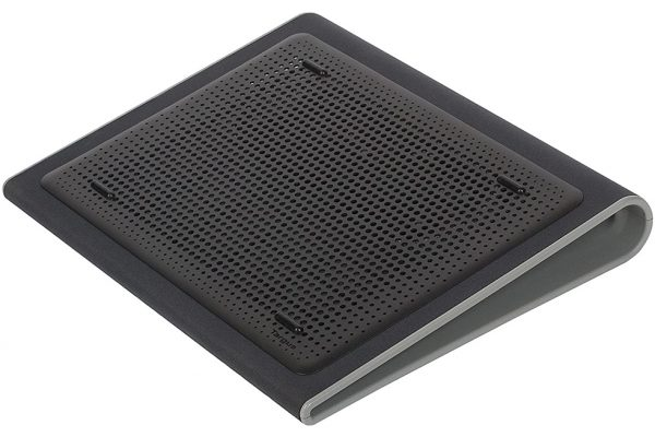 Targus Portable Lightweight Chill Mat Lap