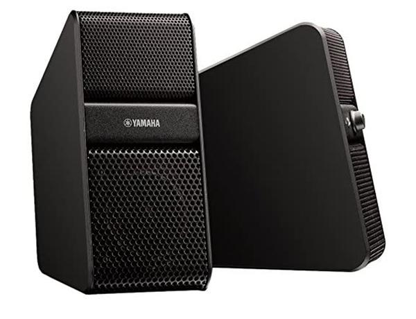 Yamaha NX-50 Premium