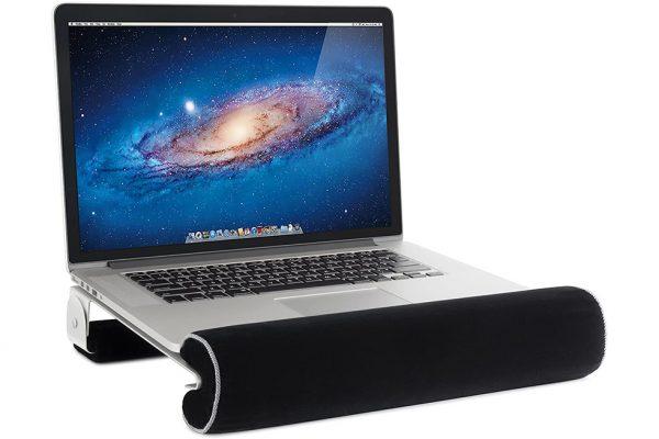 Rain Design iLap macbook 13 inch